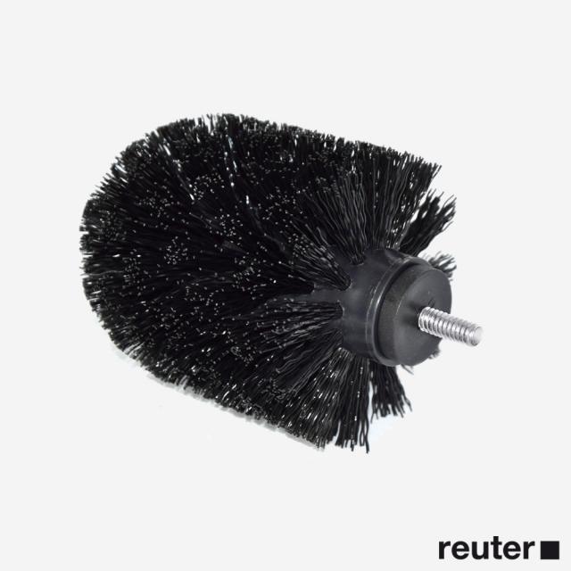 Blomus replacement brush