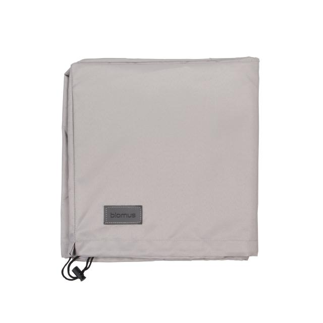 Blomus STAY protective cover for lounger