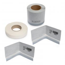 Blumtech PROFI-TOP sealing tape set 3D for baths
