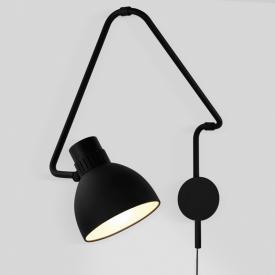 B.lux Blux System W wall light