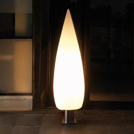 B.lux Kanpazar D LED floor lamp