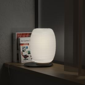 B.lux Misko T35 table lamp with dimmer