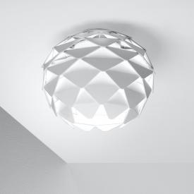 B.lux Phi C ceiling light