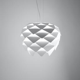 B.lux Phi S40 pendant light