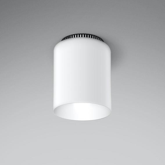 B.lux Aspen C17A LED ceiling light
