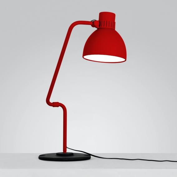 B.lux Blux System T table lamp