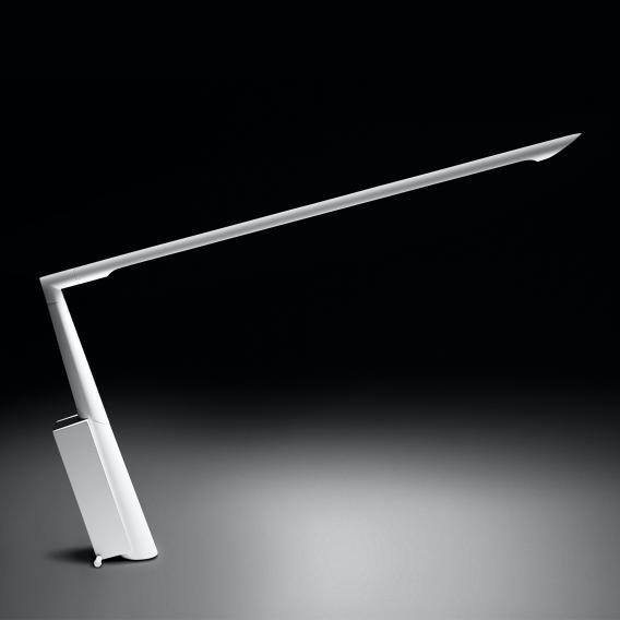B.lux Eliana T LED table lamp