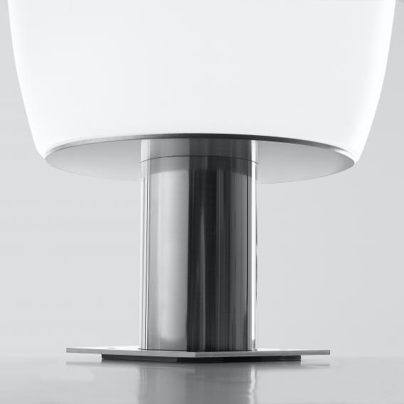B.lux Kanpazar D LED floor lamp