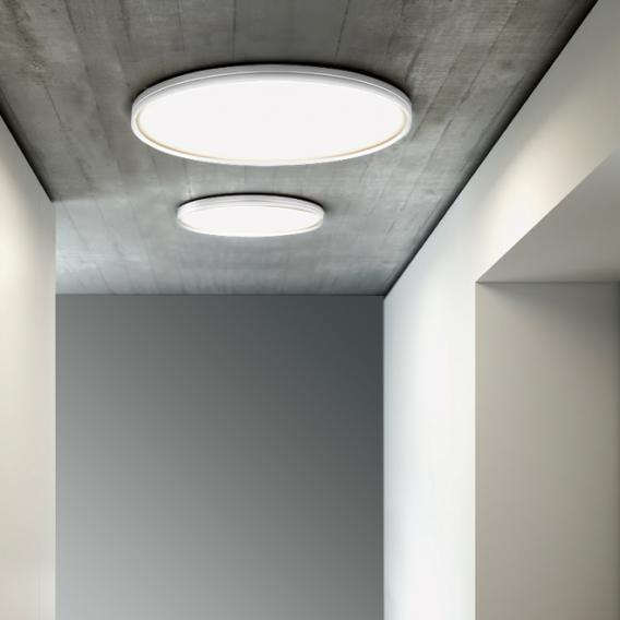 B.lux Light Hole LED ceiling light
