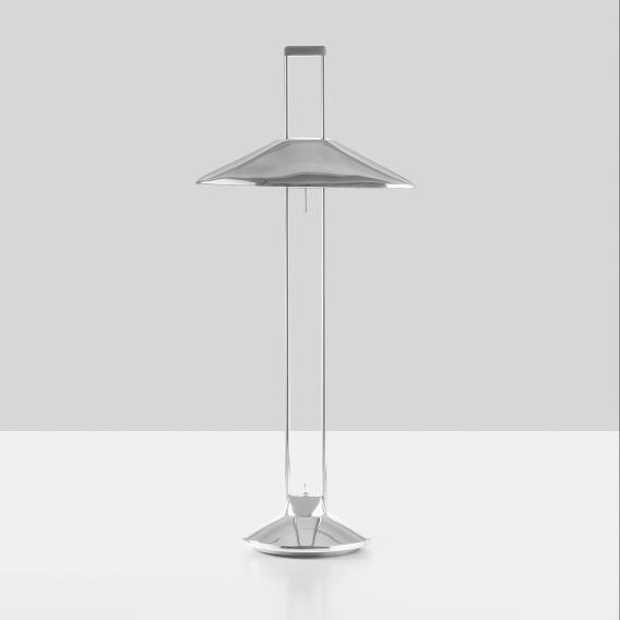 B.lux Regina T LED table lamp
