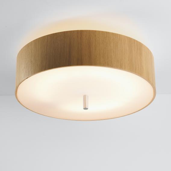 B.lux Ronda C ceiling light
