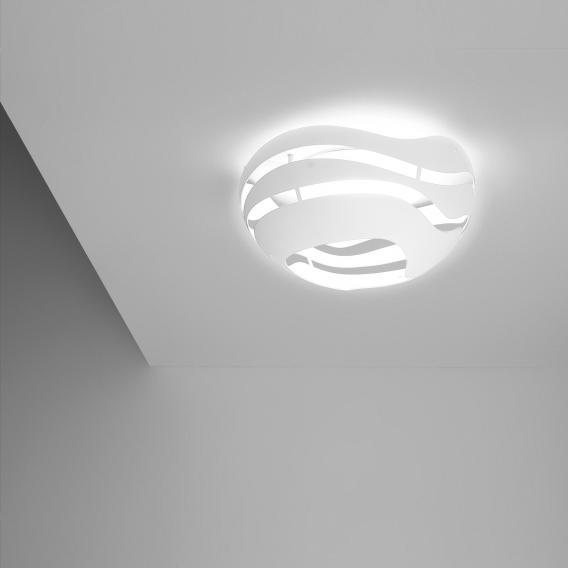 B.lux Tree Series C LED ceiling light