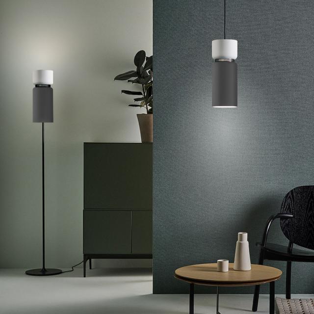 B.lux Aspen F17 floor lamp
