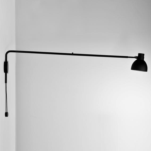 B.lux Blux System W125 wall light