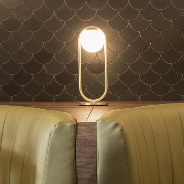 B.lux C_Ball T table lamp