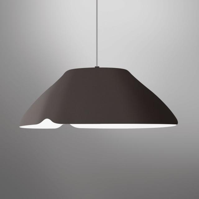 B.lux Ginkgo S50 pendant light