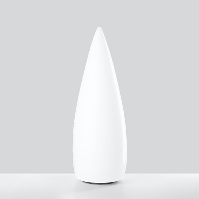 B.lux Kanpazar B LED floor lamp