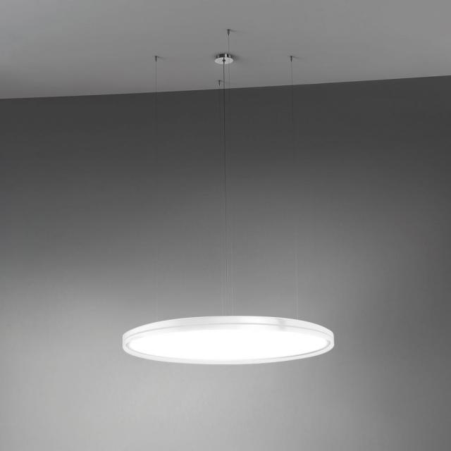 B.lux Lite Hole S120 LED pendant light