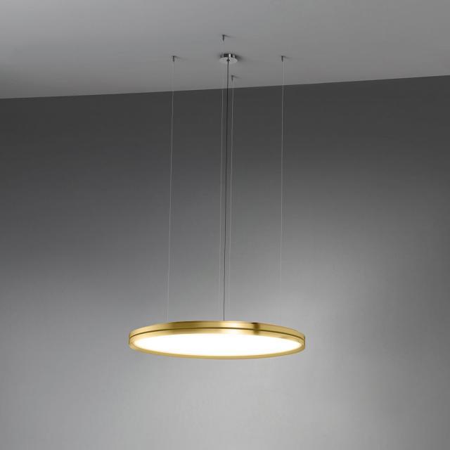 B.lux Lite Hole S90 LED pendant light