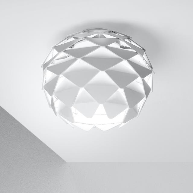 B.lux Phi C ceiling light