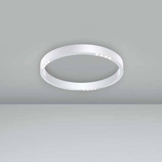 B.lux R2 C LED ceiling light