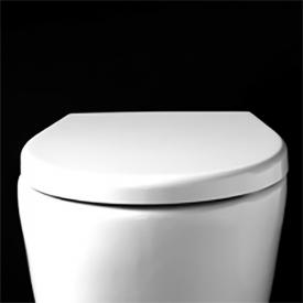 Boffi GALASSIA AVHA002 toilet seat series XES with soft-close
