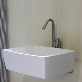 Boffi GOBI 1 WRGBAE01 washbasin W: 50.6 D: 37 cm