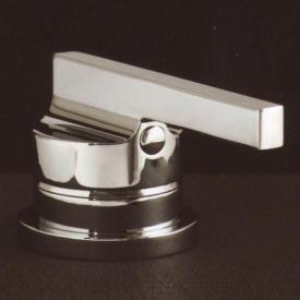 Boffi Liquid RESL10 countertop mixer for washbasin