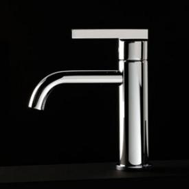 Boffi Liquid single lever bidet mixer