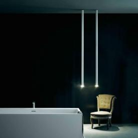 Boffi L.O.P. Colours pendant light