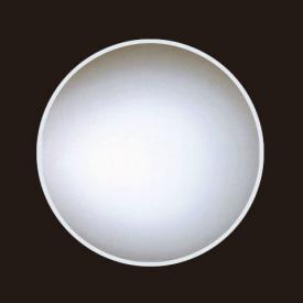 Boffi MERCURY round Mirror