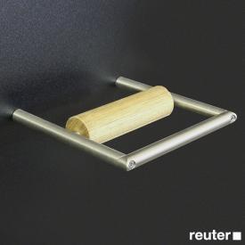 Boffi Minimal toilet roll holder