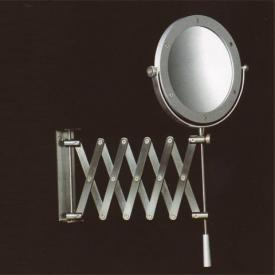 Boffi Minimal KIMSE01 extendable wall Mirror