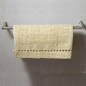 Boffi Minimal towel rail, tubular