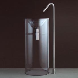 Boffi MINIMAL RIDM09 floor-standing basin spout without waste set