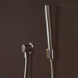 Boffi Minimal RJDM01 wall-mounted hand shower