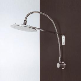 Boffi Minimal RRDM01 wall fixture for shower Head