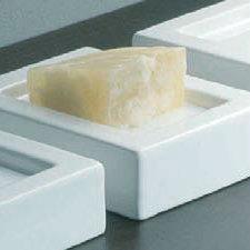 Boffi RL 11 soap dish