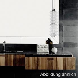 Boffi Standard BPRPJ090S vanity unit with drawer W: 90 H: 30 D: 49.5 cm
