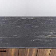 Boffi Standard TMRCJA5 countertop W: 180.4 H: 2 D: 50 cm