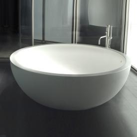 Boffi TEVERE QAVISP01 bath