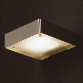 Boffi Toast GMTO01 wall light