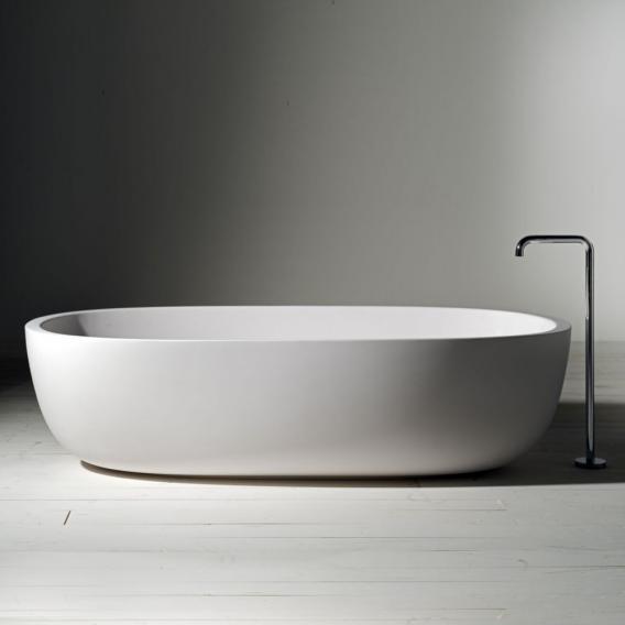 Boffi ICELAND QAIISR01 block bath