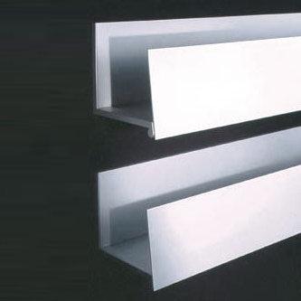 Boffi WALLL GGCA01 shelf W: 130 H: 20 D: 19.3 cm