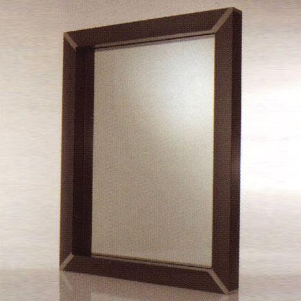 Boffi ART GSAP01 free-standing mirror