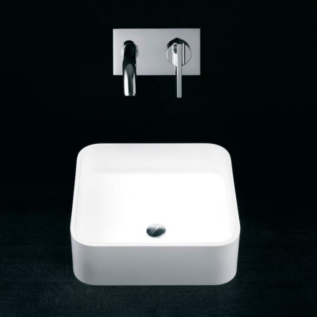 Boffi Cathino WXCHAE01 countertop washbasin W: 44 H: 14 D: 44 cm