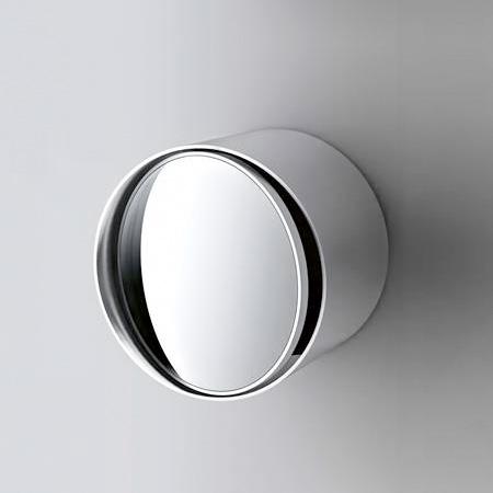Boffi Index OIAB01 mirror Ø 200 mm