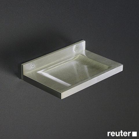 Boffi Minimal soap dish