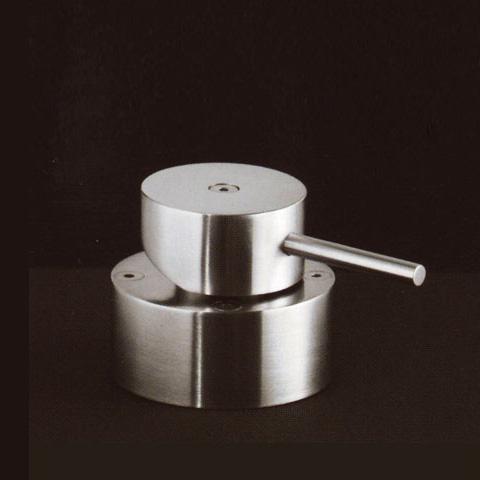 Boffi Minimal REDM08 basin mixer
