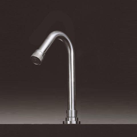 Boffi MINIMAL RIDM03 basin spout without waste set
